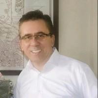 osman akın netfom bilgisayar ve network fiberoptik market ile ilgili yorumda bulundu