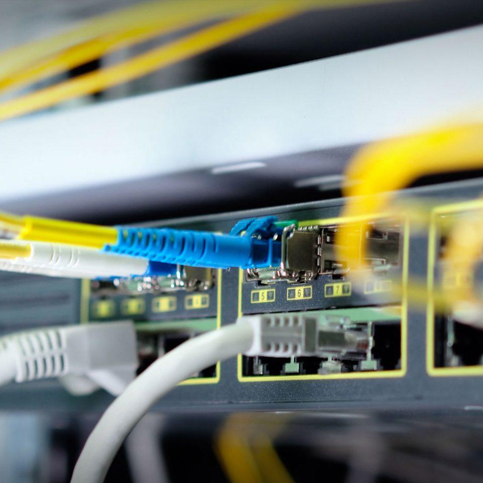 ağ ve network kurulumu bursa'da netfom bilgisayarın uzmanlık alanıdır