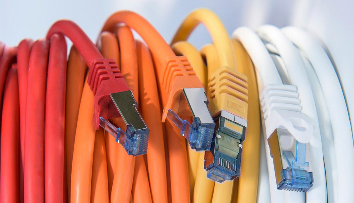 cat5 cat6 cat7 kablo tercihi netfom bursa